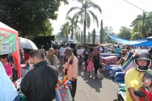Pasar-Pemda-Cibinong